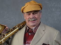 "Swingin' Phil Woods ""Stolen Moments"" Alto Sax Solo Transcription"