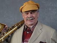 "Swingin' Phil Woods ""Stolen Moments"" Alto Sax Solo Transcription"