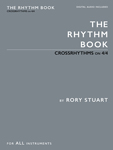 The Rhythm Book-Crossrhythms on 4/4 by Rory Stuart Review