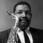 Free Cannonball Adderley Solos
