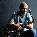 Great Joshua Redman Interview