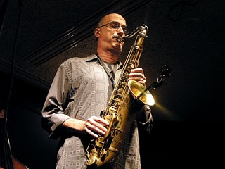 MichaelBrecker