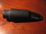 Kanee Professional Series Florida Tenor Saxophone Mouthpiece