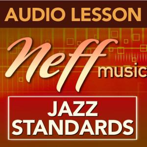 AL-JazzStandards
