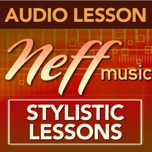 AL-StylisticLessons