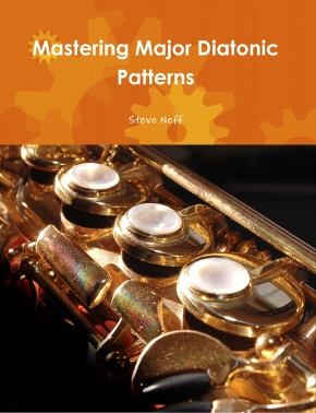 Diatonic Cover