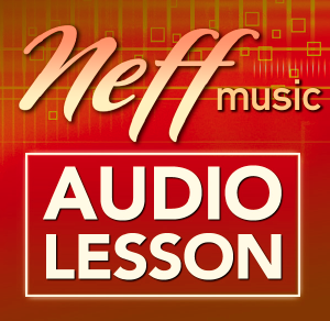 NeffAudioLessonFeatured