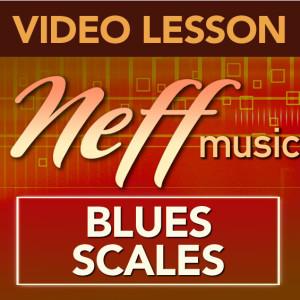 VL-BluesScales