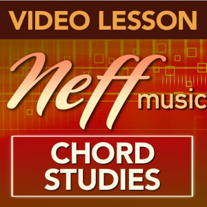VL-ChordStudies