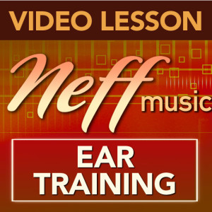VL-EarTraining