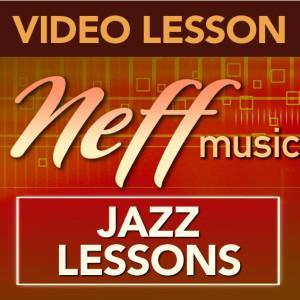 VL-JazzLessons