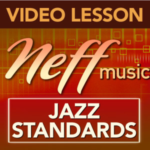 VL-JazzStandards