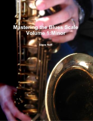 blues_cover1Medium