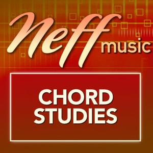 Chord Studies