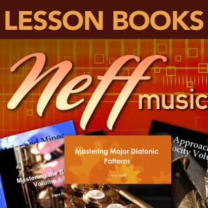 Jazz Books