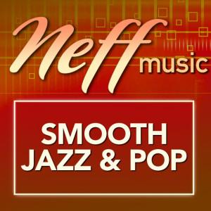 Smooth Jazz & Pop