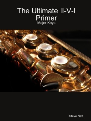 New Ultimate Primer Cover