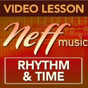 VL-RhythmTime