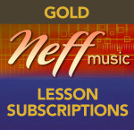 Become a Neffmusic Member and Save!