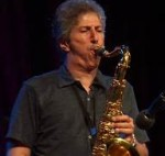 Blue Bossa Bob Mintzer Solo Transcription