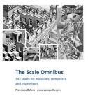 """The Scale Omnibus"" Free PDF Book!!"